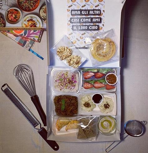 tornavento gastronomia contro razzismo 03