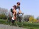 ciclismo trentin giro fiandre
