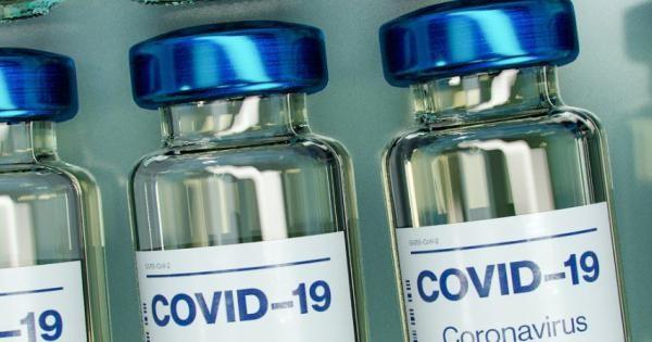 vaccino virus borghi imbalzano