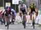 ciclismo van aert amstel