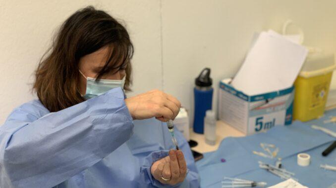 legnano contagi vaccinati covid19