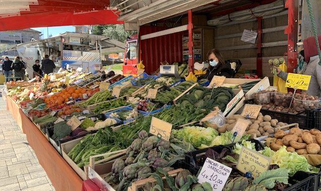 varese mercato piazza repubblica