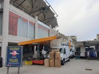 varese mercato teatro piazza repubblica
