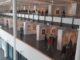 gallarate maga inaugurazione mostra impressionisti