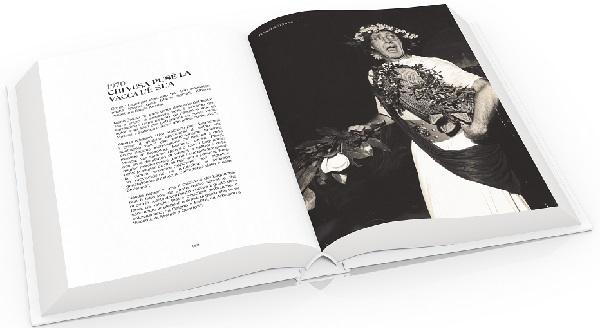 legnano libro centenario musazzi