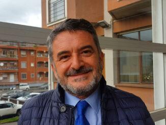 Enrico Bianchi