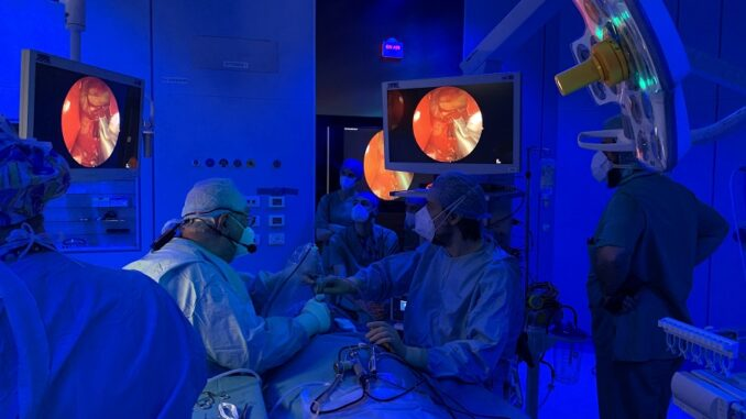 varese ospedale circolo operazione diretta