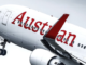 Malpensa Linate austrian airlines