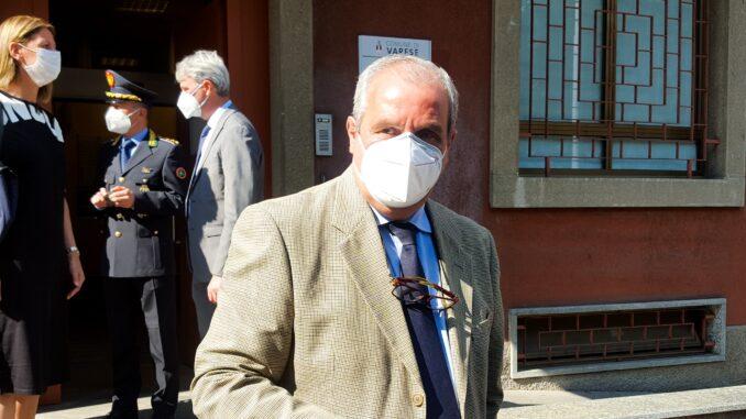 Raffaele Catalano