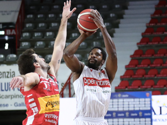 OJM Varese basket futuro