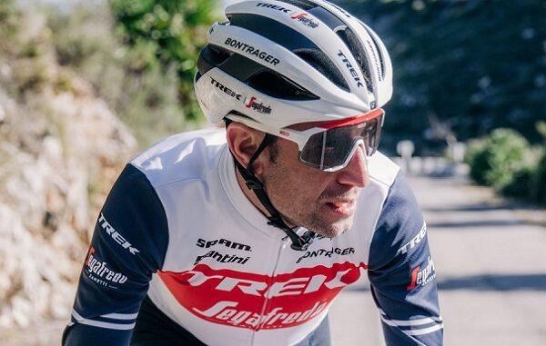 ciclismo nibali giro d'italia
