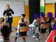castanoprimo scuola ambiente polizialocale
