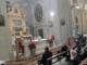 legnano delpini santuario messa