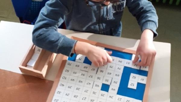 varese fridays for school montessori voti