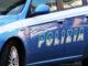 gallarate polizia coltello