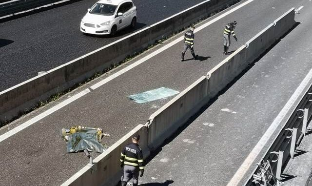 gallarate suicidio 336 camion