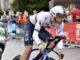 ciclismo giro ganna torino