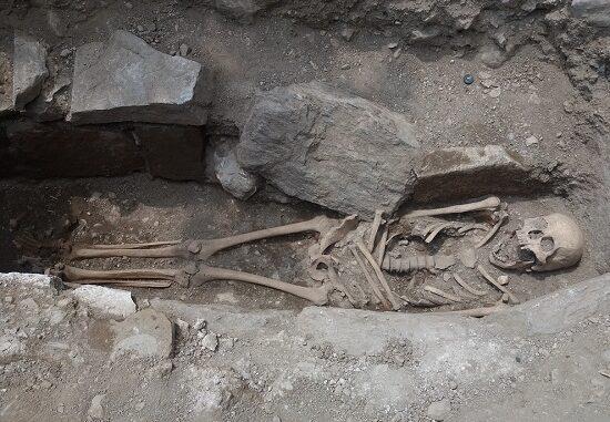 insubria giornate osteoarcheologia medicina