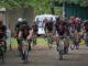 legnano randonee bernocchi ciclismo