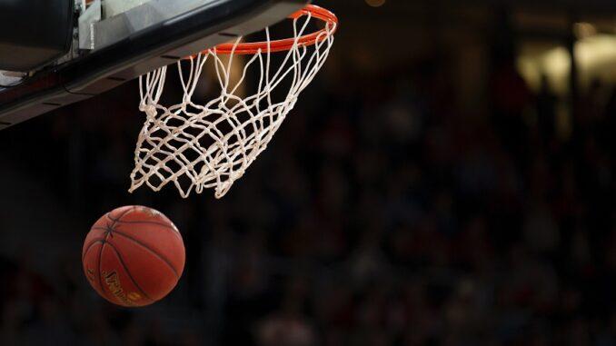 castellanza liuc pallacanestro varese hackathon
