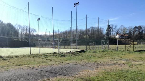 mornago petizione campo sportivo 01