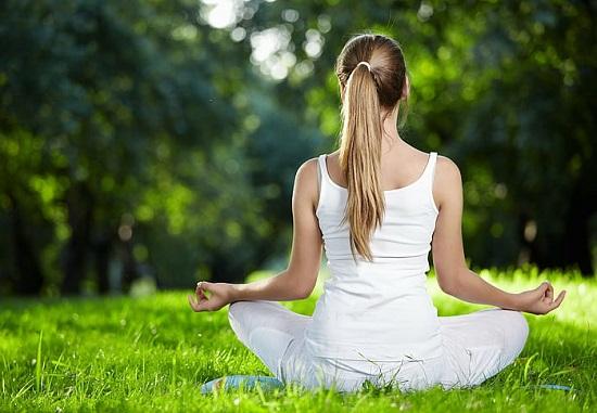 parco ticino incontro yoga