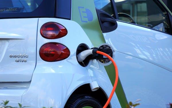 Gallarate ricarica auto elettriche