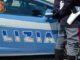 polizia stradale olgiate espulso fiumicino