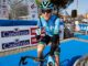 ciclismo ravasi eolo giro