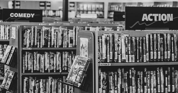 castellanza biblioteca civica archivio carnisio
