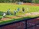 sesto gare atletica sport