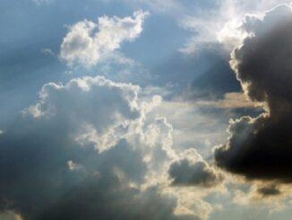 tempo variabile nuvole rovesci 02