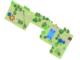 vanzaghello parco comunale progetto