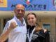 solbiate olona dominici karate cipro