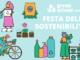 varese green school festa sostenibilità