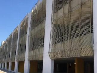 Multipiano Del Ponte
