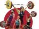 giorgia bordignon olimpiadi tokyo