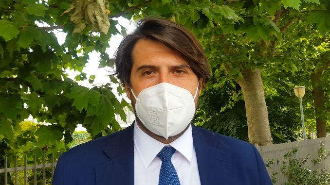 Stefano Buffagni