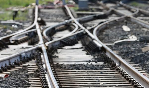 parabiago comitato potenziamento ferrovia parlamento binari
