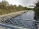 canale villoresi divieto balneazione
