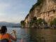 canoa Lago Maggiore