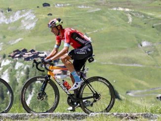 ciclismo capecchi gregari