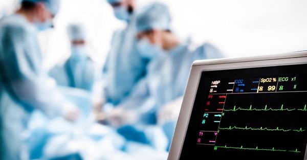 busto ospedale porrello cardiochirurgia