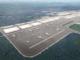 masterplan malpensa espansione cargo