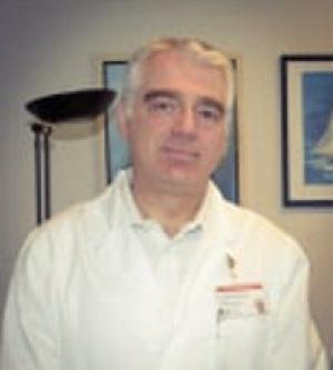 cesare candela direttore sanitario asst ovest milanese