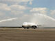 emirates malpensa new york