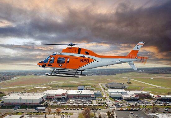 leonardo elicottero marina usa 02
