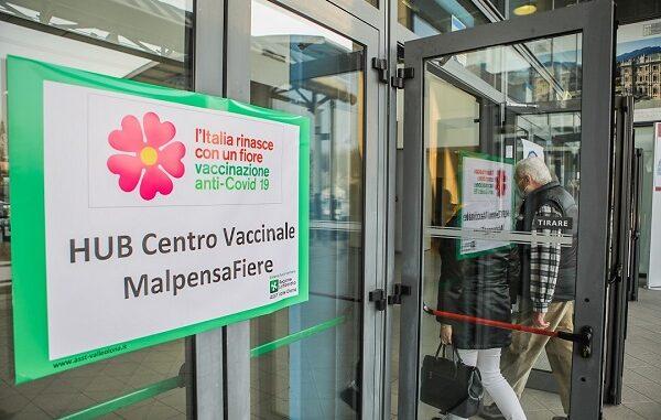 vaccinazioni aziende malpensafiere
