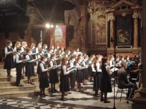 stagione musicale varese