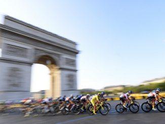 ciclismo tour app covid